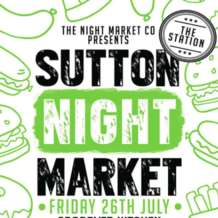 Sutton-night-market-1563741192