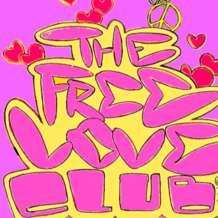 The-free-love-club-1422739284