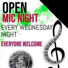 Open-mic-night-1560694919