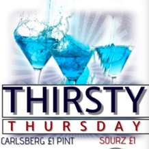 Thirsty-thursday-1567327504
