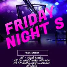 Friday-nights-1577739807