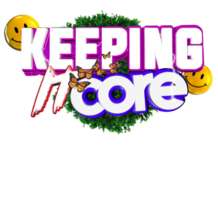 Keeping-it-core-1577192285