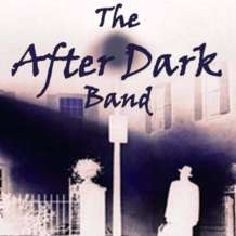 The-after-dark-band-1541504507