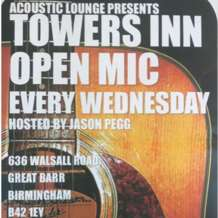 Open-mic-night-1549965675