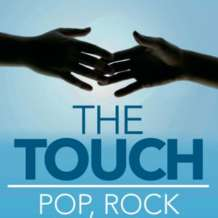 The-touch-1564940949