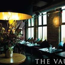 Speed-dating-the-vaults-ages-23-34-1374784352