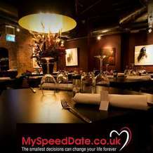 Speed-dating-ages-22-34-guideline-only-1478244945