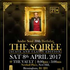 The-soiree-1490902576