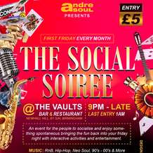 The-social-soiree-1498378766