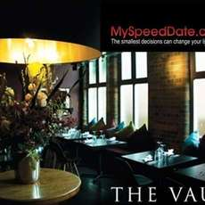 Speed-dating-10-01-2018-1514903966