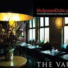 Speed-dating-10-01-2018-1514904024