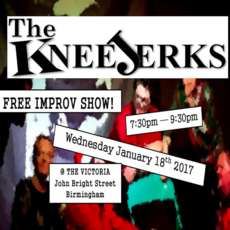 The-kneejerks-improv-show-1483214247