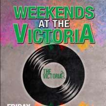Weekends-at-the-victoria-1502999351