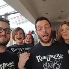 The-kneejerks-free-improv-show-1504172567