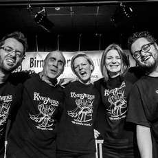 The-kneejerks-free-improv-show-1516964010