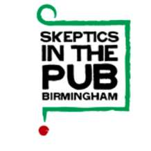 Skeptic-sin-the-pub-1517508878