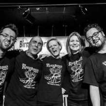 The-kneejerks-free-improv-show-1527366048