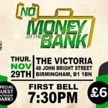 No-money-in-the-bank-1541531022
