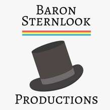 Baron-sternlook-at-the-victoria-1542148342
