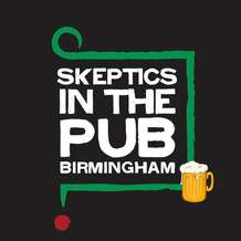 Skeptics-in-the-pub-1548933532