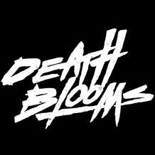 Death-blooms-1553101962