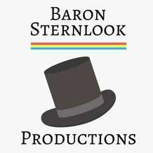 Baron-sternlook-at-the-victoria-april-1554810030