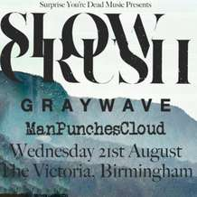 Slow-crush-graywave-man-punches-cloud-1564949269