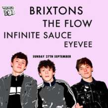 Brixtons-the-flow-infinite-sauce-eyevee-1586461655