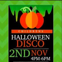 Children-s-halloween-disco-1571151203