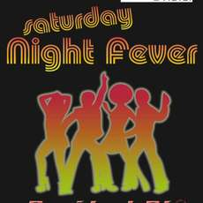 Saturday-night-fever-1344636468