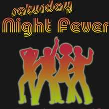 Saturday-night-fever-1344636707