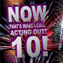Now-that-s-what-i-call-acting-out-10-1384470148