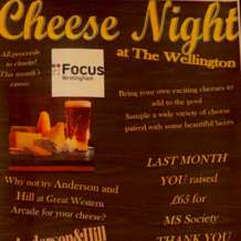 Cheese-night-1582207363