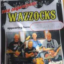 The-wazzocks-1577202836