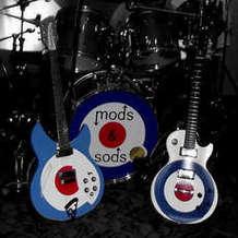 Mods-sods-1478809498