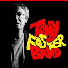 Tony-foster-band