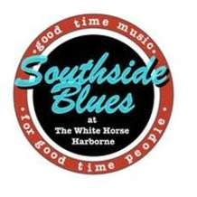 Southside-blues-1452416879