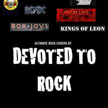 Devoted-to-rock-1473022035