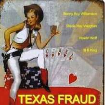 Texas-fraud-blues-1496561978