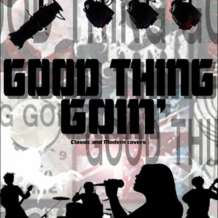 Good-thing-goin-1504079255