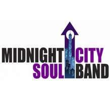 Midnight-city-1504082734