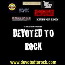 Devoted-to-rock-1504086528