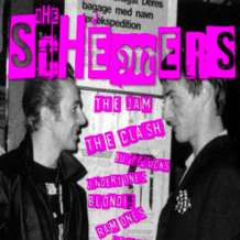 The-schemers-1539192999