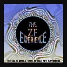 The-zf-experience-1539194366