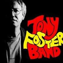 Tony-foster-band-1567413966