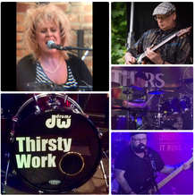 Thirsty-work-at-the-white-horse-harborne-1580815607