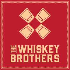The-whiskey-brothers-1499588621