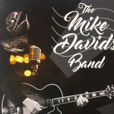 The-mike-davids-band-1503000236