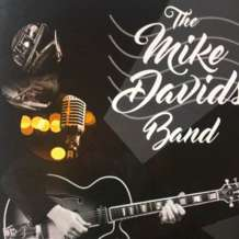 The-mike-davids-band-1503000267