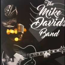 The-mike-davids-band-1514148944